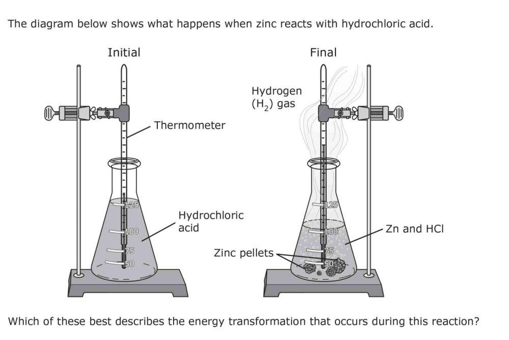 medium resolution of chemistry b quiz 4 of 4