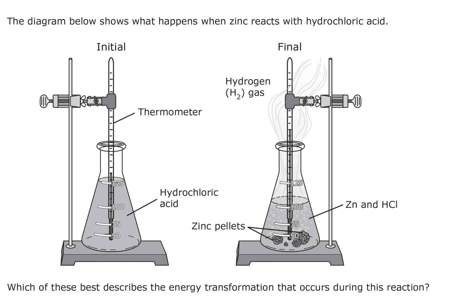 hight resolution of chemistry b quiz 4 of 4