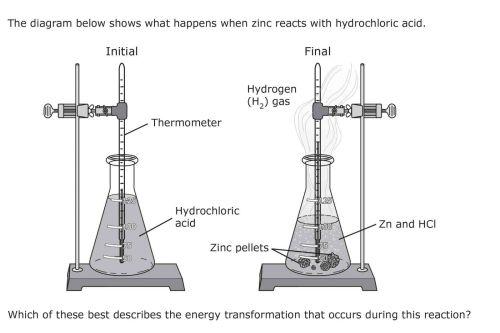 small resolution of chemistry b quiz 4 of 4
