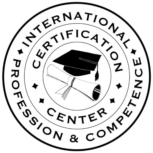 General English Exam. Certificate B2. CEFR level: upper