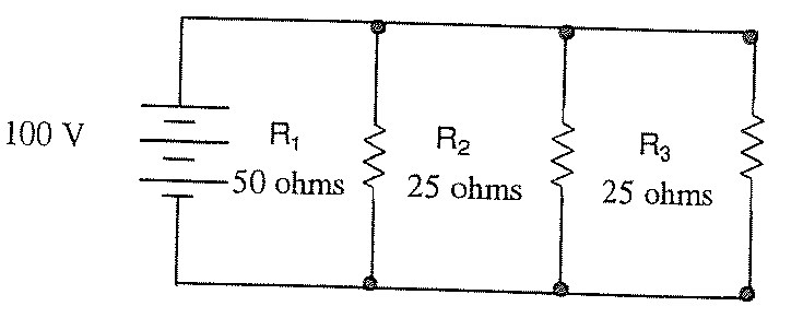 Prime Power Test Technician Level 2 Practice Exam 2 Of 3