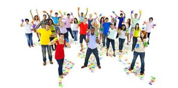 Image result for sociology in the society