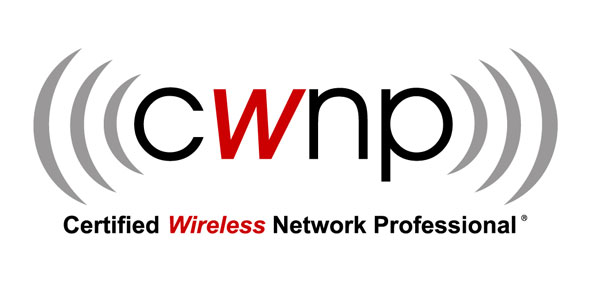 CWNA Review Questions Chapter 2 Radio Frequency