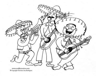 Cinco De Mayo Flashcards by ProProfs