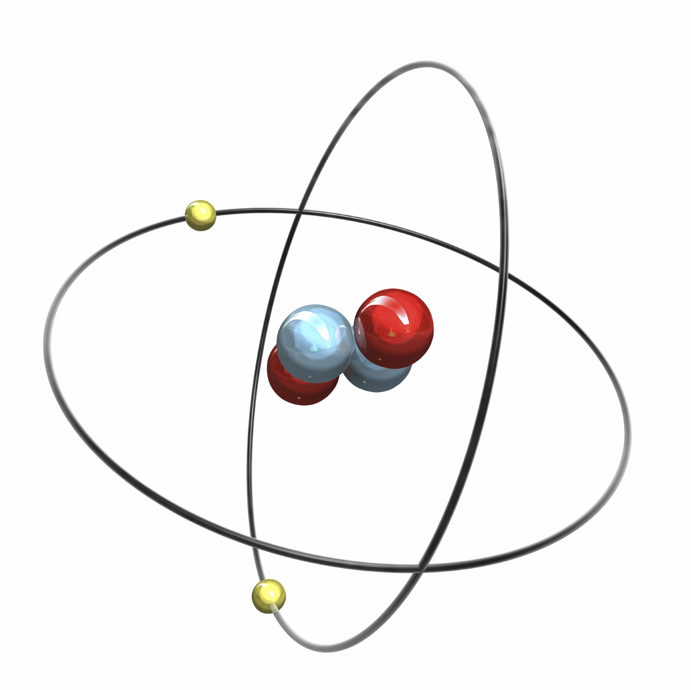 Top Atomic Structure Quizzes, Trivia, Questions & Answers