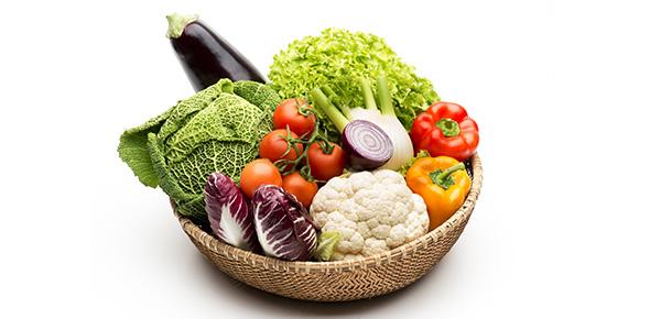 Nutrition Quizzes, Nutrition Trivia, Nutrition Questions