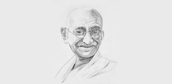 Top Mahatma Gandhi Quizzes, Trivia, Questions & Answers