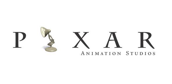 Disney Pixar Quizzes Online, Trivia, Questions & Answers
