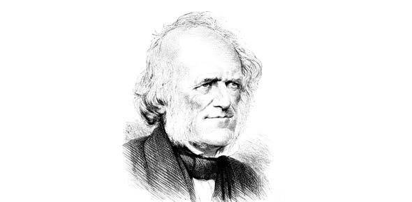Charles Lyell Quizzes Online, Trivia, Questions & Answers