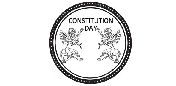 Constitution Day Quizzes Online, Trivia, Questions