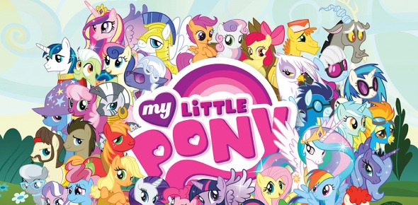 mlp fim are you