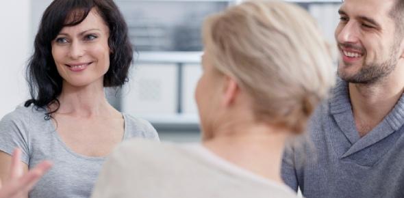Behavioral health Quizzes, Behavioral health Trivia, Behavioral health Questions