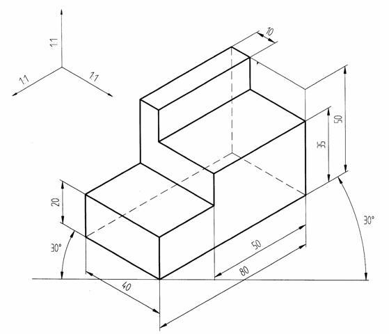 Fuse Box Diagram Ae111