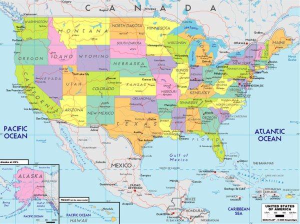 World Geography Test ProProfs Quiz