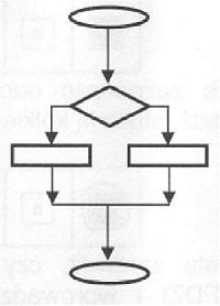 2.1 Analizować Algorytmy Przedstawione W Postaci Schematów