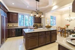 Wasim Muklashy Real Estate Photography_Airbnb_Encino_California_ _1WM5436-Edit