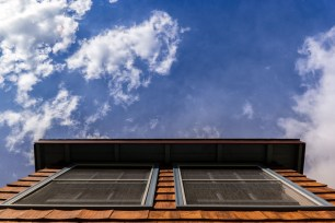 Wasim Muklashy Real Estate Photography_Los Angeles San Diego Real Estate Photography_03