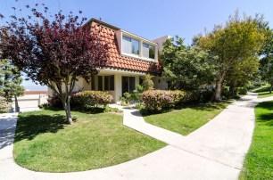Wasim Muklashy Real Estate Photography_Los Angeles San Diego Real Estate Photography_04