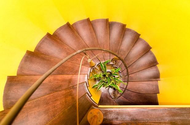Wasim Muklashy Real Estate Photography_ProPropertyPhotos_Wasim of Nazareth_July 2016_25