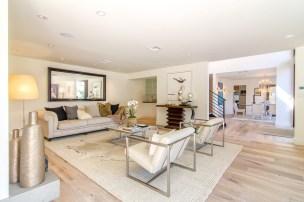 Wasim Muklashy Real Estate Photography_San Diego Los Angeles Ventura_Pro Property Photos_033
