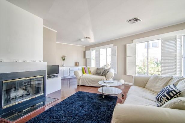 Wasim Muklashy Real Estate Photography_San Diego Los Angeles Ventura_Pro Property Photos_061
