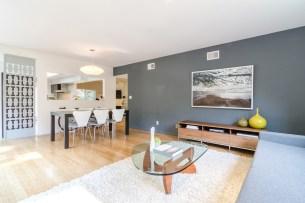 Wasim Muklashy Real Estate Photography_San Diego Los Angeles Ventura_Pro Property Photos_096