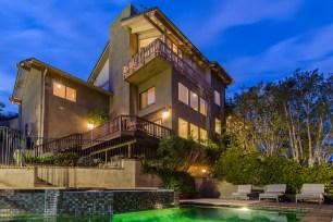 Wasim Muklashy Real Estate Photography_San Diego Los Angeles Ventura_Pro Property Photos_102
