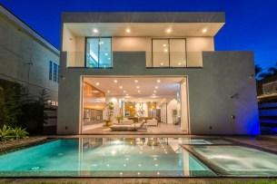 Wasim Muklashy Real Estate Photography_San Diego Los Angeles Ventura_Pro Property Photos_104