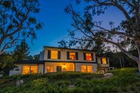 Wasim Muklashy Real Estate Photography_San Diego Los Angeles Ventura_Pro Property Photos_120