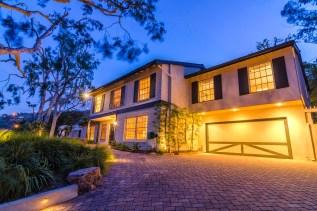 Wasim Muklashy Real Estate Photography_San Diego Los Angeles Ventura_Pro Property Photos_121