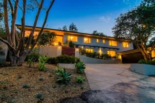 Wasim Muklashy Real Estate Photography_San Diego Los Angeles Ventura_Pro Property Photos_125