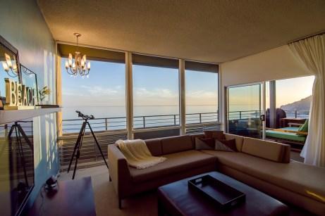 Wasim Muklashy Real Estate Photography_San Diego Los Angeles Ventura_Pro Property Photos_131