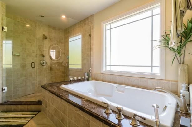 Wasim Muklashy Real Estate Photography_San Diego Los Angeles Ventura_Pro Property Photos_149