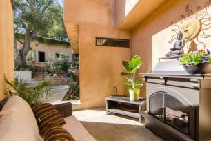 Wasim Muklashy Real Estate Photography_San Diego Los Angeles Ventura_Pro Property Photos_178
