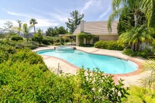 Wasim Muklashy Real Estate Photography_San Diego Los Angeles Ventura_Pro Property Photos_189