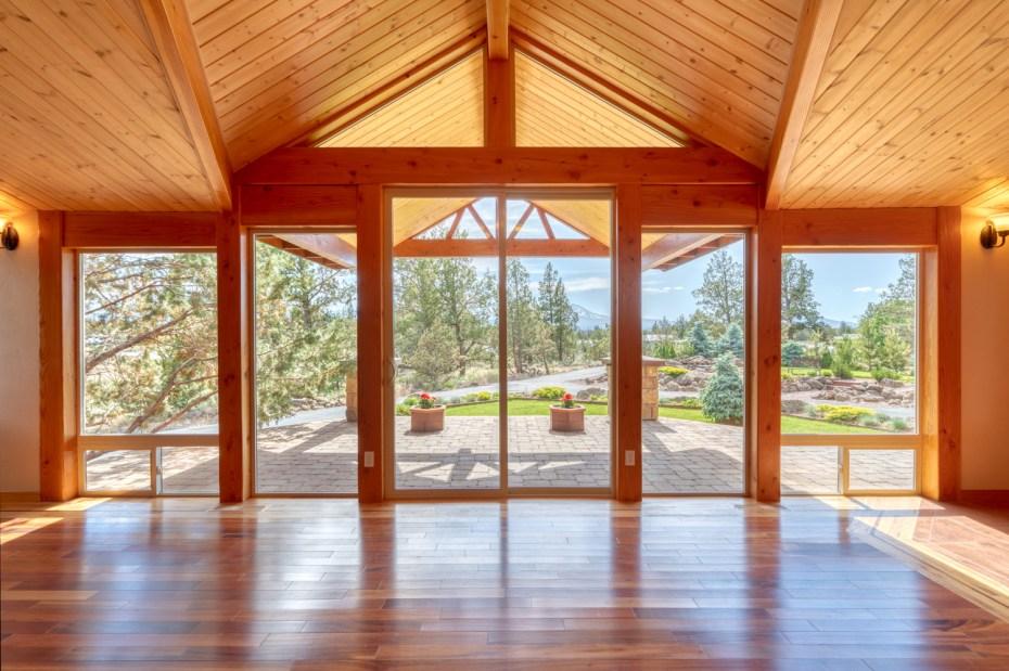 Bend Real Estate Photographer High Desert Real Estate Photographer Oregon Real Estate Photographer Portland Real Estate Photographer Wasim Muklashy