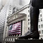 New York Stock Exchange (Dan Nguyen)