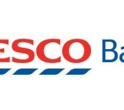Tesco Mortgage Buy to Let
