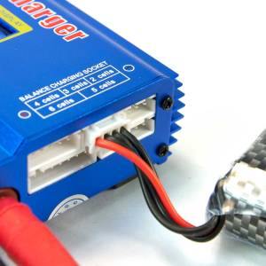 How to Charge LiPo Batteries   Propwashed