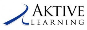 Aktive Learning