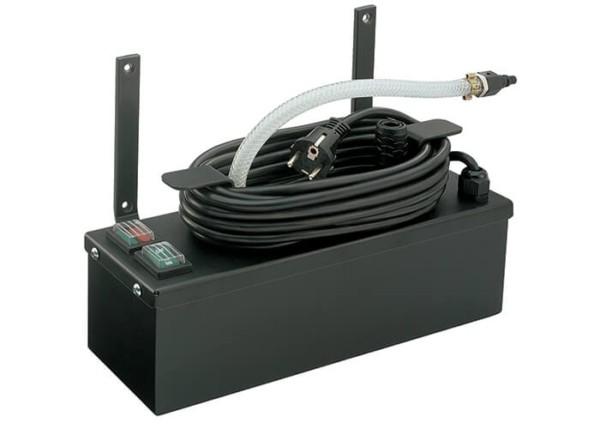 110 Volt Heater Wiring Diagram Free Download Wiring Diagrams