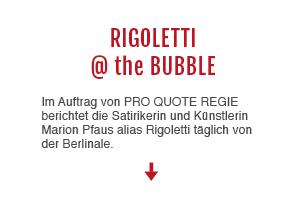 06_Rigoletti berichtet