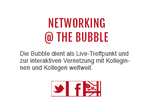 12_Networking
