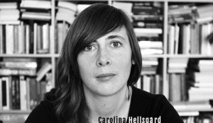 Hellsgard_Carolina