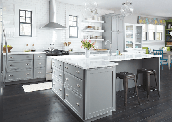 consumers kitchen and bath reviews appliances installation service cabinets: trends to watch | pro remodeler