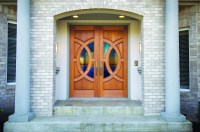 Top 100 Products for 2017: Windows & Doors | Pro Remodeler