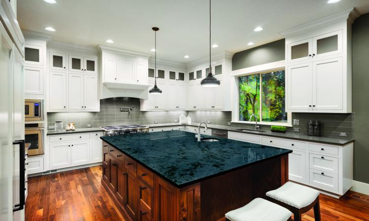 summit all in one kitchen revive cabinets recessed lighting reconsidered | pro remodeler