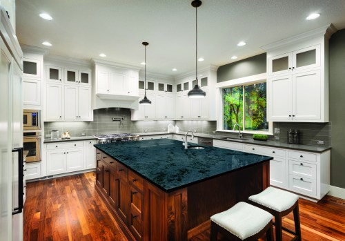 small resolution of recessed kitchen lighting reconsidered