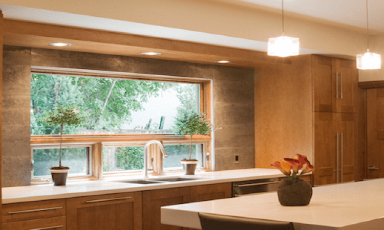 recessed kitchen lighting samsung appliance bundle best practices pro remodeler is an often underserved and underappreciated part of a remodel frequently just