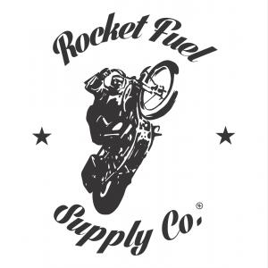 Rocket Fuel Supply Co.